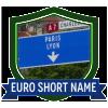euroshortname