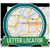 letterlocator