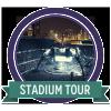 stadiumtour