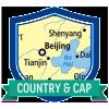 countryandcap