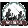 foreignfilm