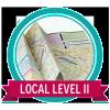locallevelii