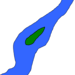 Profile picture of riverjack