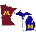 Profile picture of minnmich