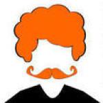 Profile picture of BigRedAfro