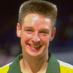 Profile picture of schrempf11