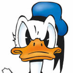 Profile picture of DDuck
