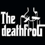 Profile picture of DeathFrog