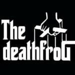 Profile picture of DeathFrog